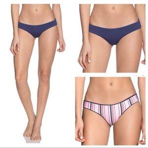 Maaji Swim bottom Size L